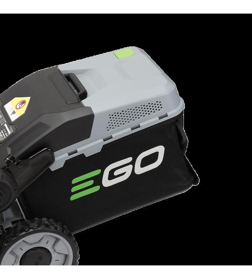 EGO GRASMAAIER (42CM)  LM1701E KIT