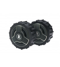 Power Wheels voor RC en XR2