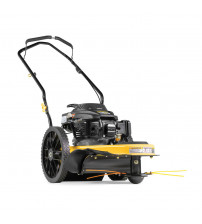 Wheeled String Trimmer 159cc