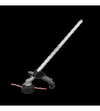 EGO Multitool Grastrimmer STA1500