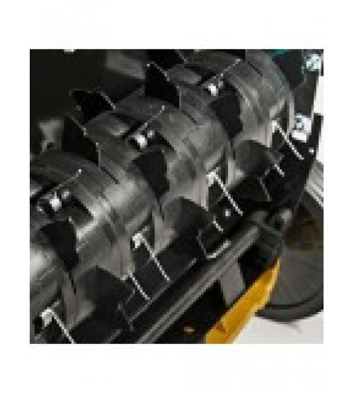 Cub Cadet XC1 B35 Verticuteermachine Benzine