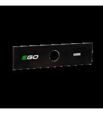 EGO Mes voorkantensnijder AEB0800