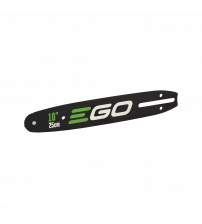 EGO Zaaggeleider 35 cm AG1400