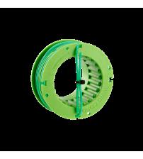 EGO Draadspoel 2,0mm 7 meter draad AS1301