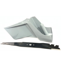 EGO Mulch Kit ABP1700
