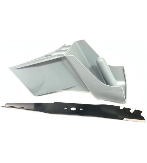EGO Mulch Kit ABP1900