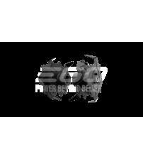 EGO Freesmessen set ACB9500