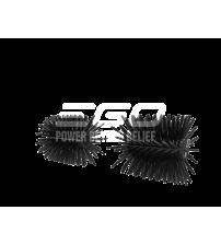 EGO Rolbezem Set ABS2100