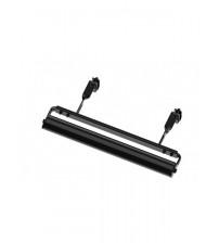 EGO Gazonroller AR1900