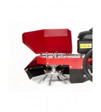 Limpar Onkruidborstel Turbo 2 GCV 160 OHC