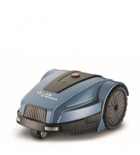 Wiper C120