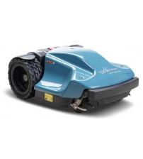 Wiper K XL S-Serie