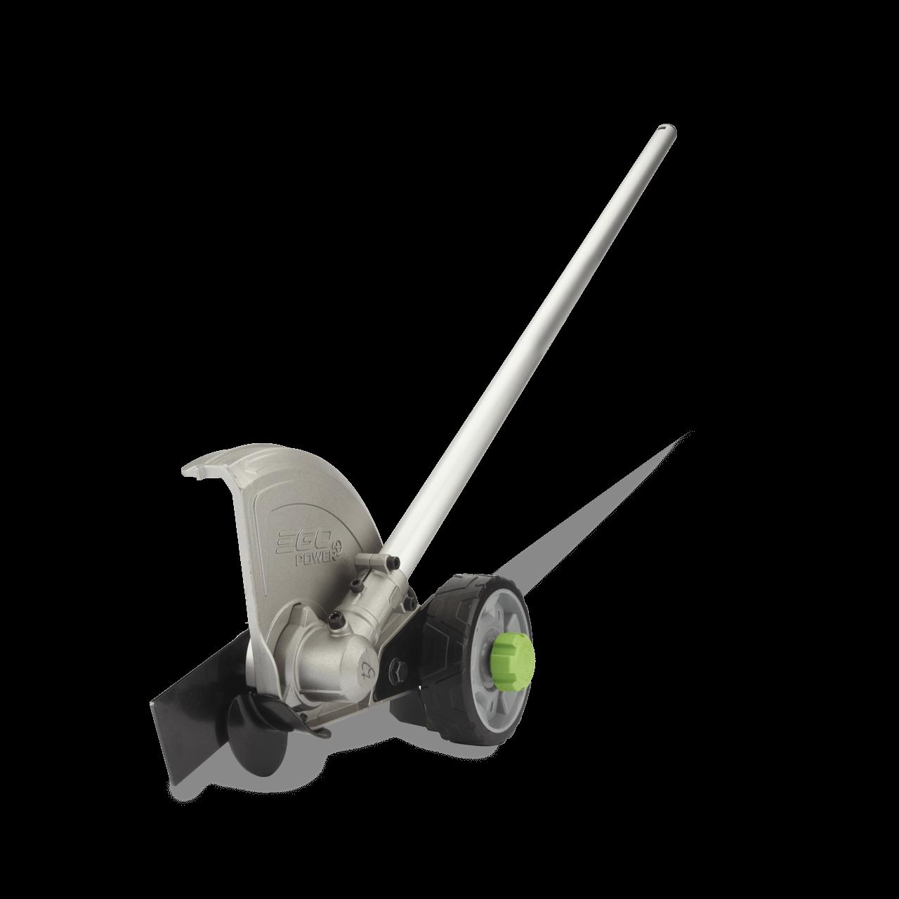 EGO Multitool Kantensnijder EA0800